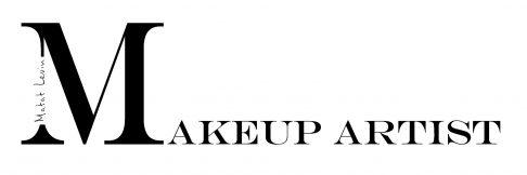 Matat Levin Makeup Artist